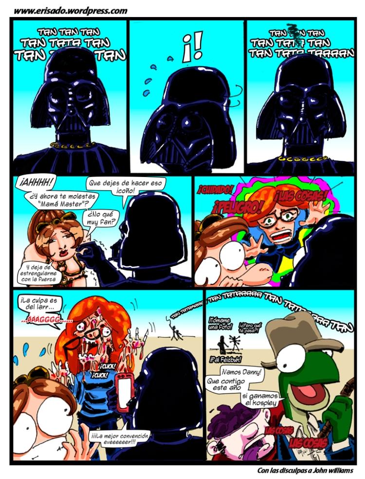 Reto-Junio-Serie-B-comics