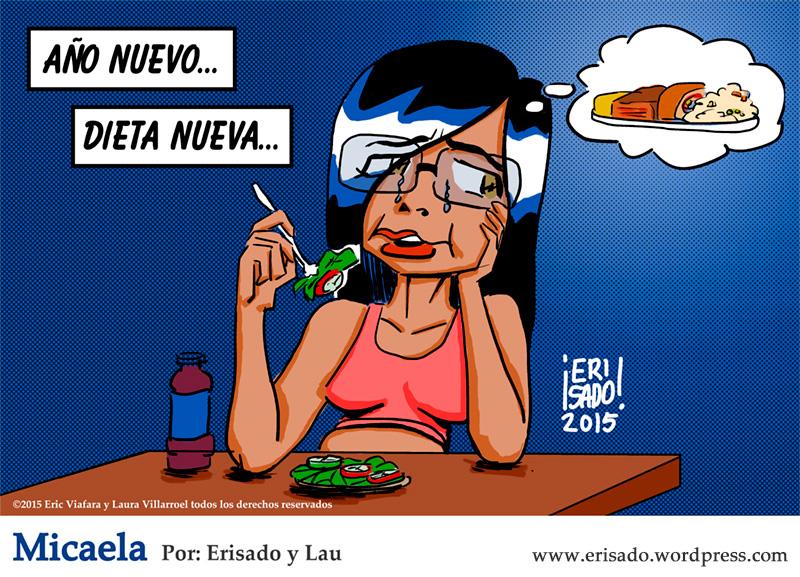 2015-01-03-Inicio-de-la-dieta