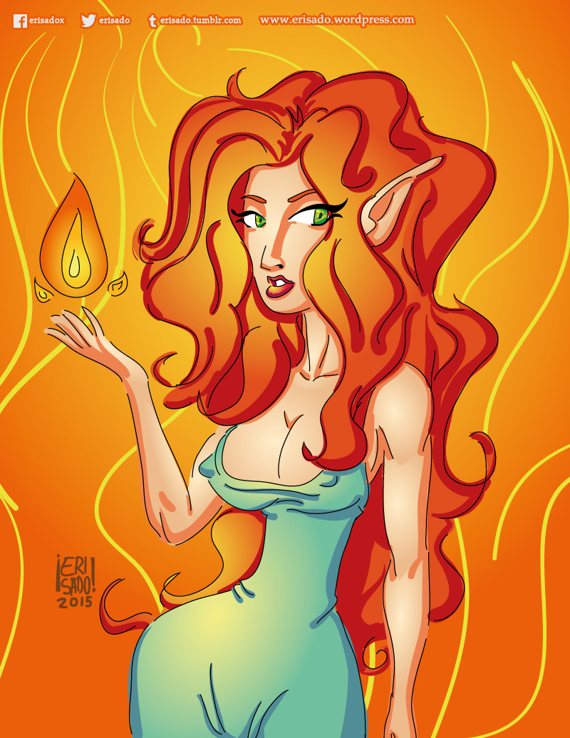 elfa-de-fuego-erisado